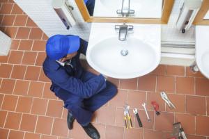 Genial Bathroom Home Repairs And Maintenance