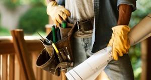 handyman-services-21