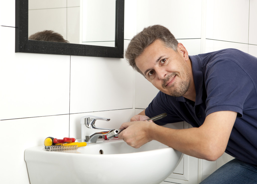 Overwhelmed by the Complexity of Plumbers? This May Help