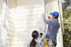 outdoor-home-repairs