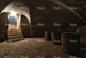 basement-interactive-house