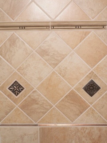 Ceramic Tile Contractor In Auburn Hills Mi Mario Brothers