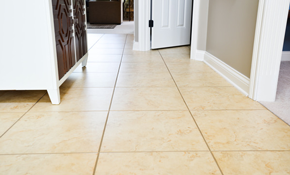 Ceramic tile contractor in milford mi mario brothers here are a few benefits to ceramic tiles ppazfo